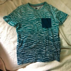 Old navy T